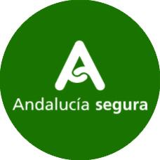 logo_Andalucia_segura